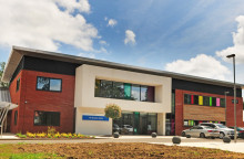 Children and Adult Mental Health Centre